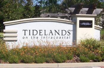 Tidelands Palm Coast